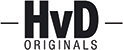 HVD Originals Logo